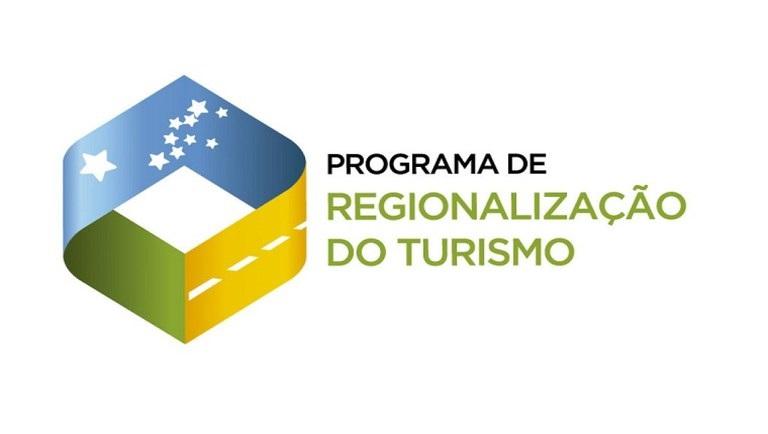 MTur fecha parceria para modernizar ações de regionalização do turismo