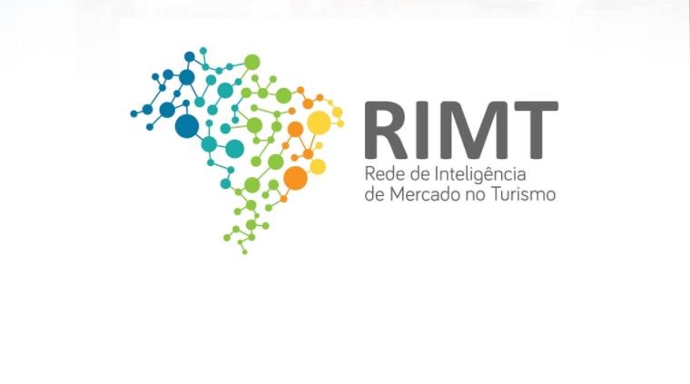 Rede de Inteligência de Mercado