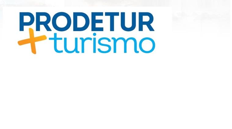 Programa Nacional de Desenvolvimento e Estruturação do Turismo (PRODETUR)