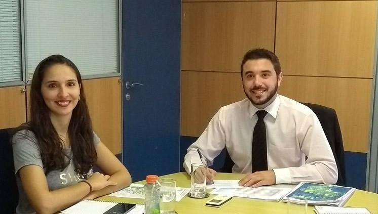 Encontro de interlocutores do Programa de Regionalização é tema de reunião
